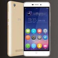 Zte Memperkenalkan Telefon Pintar Dengan Bateri 4000mah Pada Harga Rm350 Di China