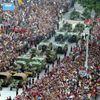 450 000 Hadir Di Dataran Merdeka Bukti Rakyat Tolak Demo Haram
