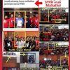 Ahli Serta Penyokong Pembangkang Sudah Semakin Meluat Dengan Dr Mahathir Negaraku Malaysia