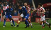 Anger The Spur For Ailing Champions Leicester