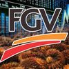 Fgv Says Palm Oil Exports To Rise After Export Tax Suspension