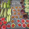 Gaya Hidup Organik Sekolah Sekolah Di Austria Ke Arah Makanan Organik