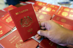 Here S How Penang Flood Victims Can Replace Damaged Passports For Free
