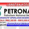 Kerja Kosong Petronas Ict Sdn Bhd