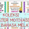 Koleksi Kata Kata Motivasi Bahasa Melayu