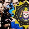 Macc Top Gun Quits Citing Failure In Outcome Of Probe