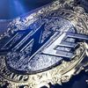 One World Championship Belt The Most Valuable Prize In Martial Arts