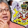 Public Caning Zaid Says Pas Umno Leaders Are Hypocrites