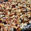 Resipi Cara Mudah Membuat Pop Corn Karamel Yang Sungguh Lazat