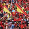Sarawak Has The Power To Shape The Future Of Malaysia On May 9
