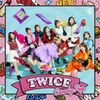 Twice Sold How Many Copies Of Candy Pop In Japan