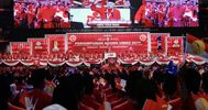Umno The Best Party For The Rakyat