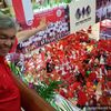 Use Keyboards Not Guns Zahid Tells Umno Cybertroopers