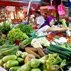 Vegetable Prices May Drop After Cny Say Farmers