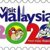 Why Visit Malaysia 2020 Logo So Ugly